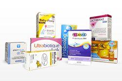 quel probiotique acheter en pharmacie