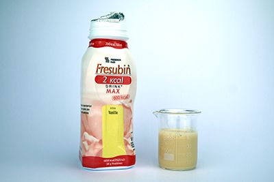 Bouteille Fresubin 2 kcal Drink max