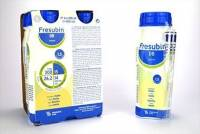 Photo de Fresubin DB Drink - Fresenius Kabi