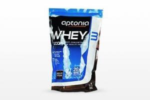 Whey 3 - Aptonia
