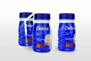 Delical HP HC - Lactalis